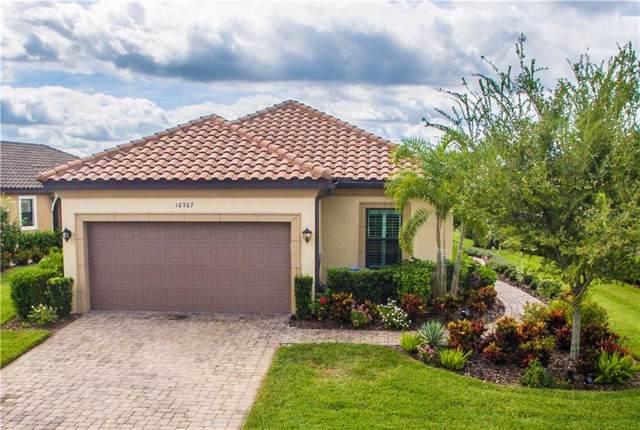 10307 Saint Francis Terrace, Palmetto, FL 34221 (MLS #A4448616) :: 54 Realty