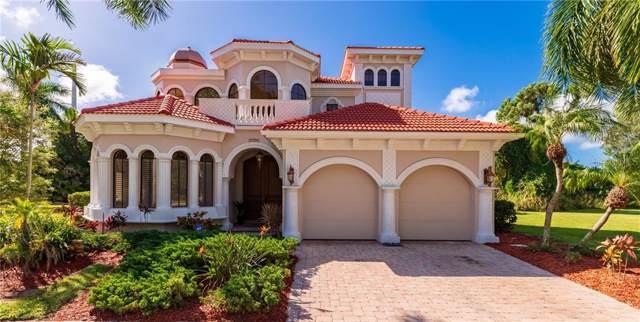 1790 Assisi Drive #2, Sarasota, FL 34231 (MLS #A4448621) :: Andrew Cherry & Company