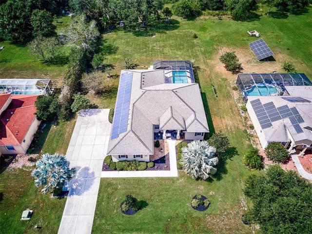 212 141ST Court NE, Bradenton, FL 34212 (MLS #A4448645) :: Gate Arty & the Group - Keller Williams Realty Smart