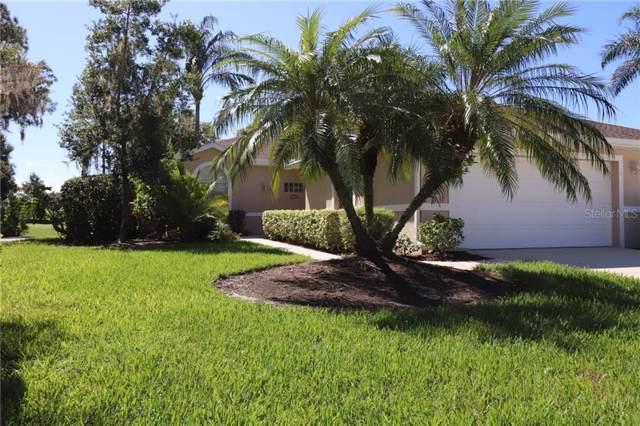 5117 Peppermill Court, Sarasota, FL 34241 (MLS #A4448647) :: Sarasota Home Specialists