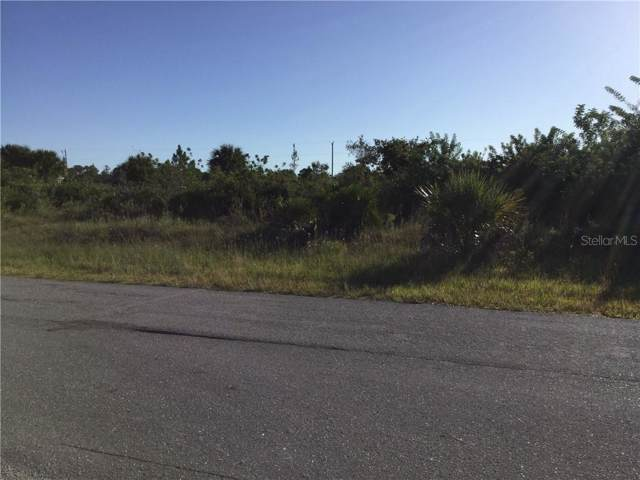 2506 Ann Avenue N, Lehigh Acres, FL 33971 (MLS #A4448648) :: Alpha Equity Team