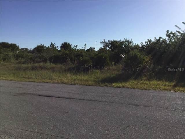 2506 Ann Avenue N, Lehigh Acres, FL 33971 (MLS #A4448648) :: The Light Team