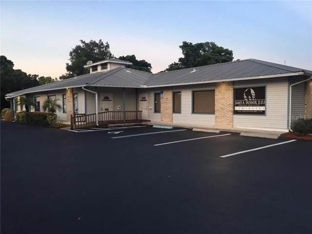 35 Barkley Circle, Fort Myers, FL 33907 (MLS #A4448651) :: Alpha Equity Team