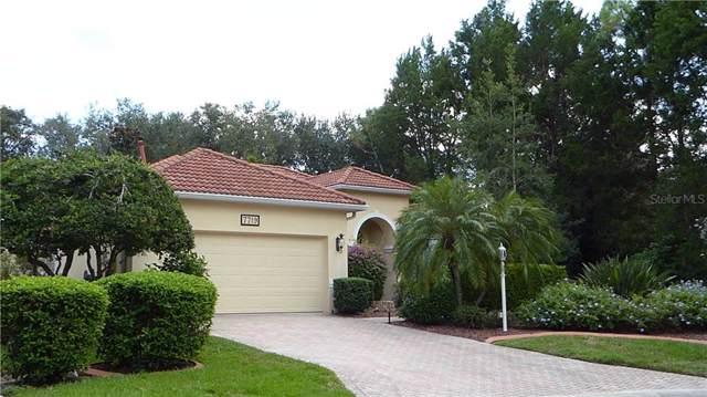 7719 Latrobe Court, Lakewood Ranch, FL 34202 (MLS #A4448656) :: Prestige Home Realty
