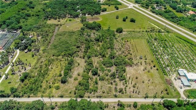 401 Terra Ceia Road, Terra Ceia, FL 34250 (MLS #A4448659) :: The Duncan Duo Team