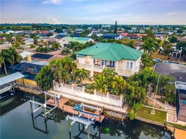6508 Bimini Court, Apollo Beach, FL 33572 (MLS #A4448676) :: Gate Arty & the Group - Keller Williams Realty Smart