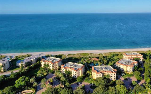4965 Gulf Of Mexico Drive #202, Longboat Key, FL 34228 (MLS #A4448678) :: EXIT King Realty
