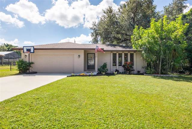2604 Monterey Street, Sarasota, FL 34231 (MLS #A4448688) :: Baird Realty Group