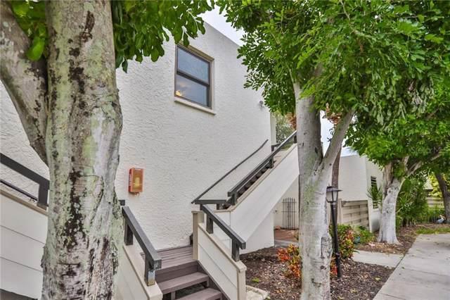 242 Sherwood Drive, Bradenton, FL 34210 (MLS #A4448690) :: Team TLC | Mihara & Associates