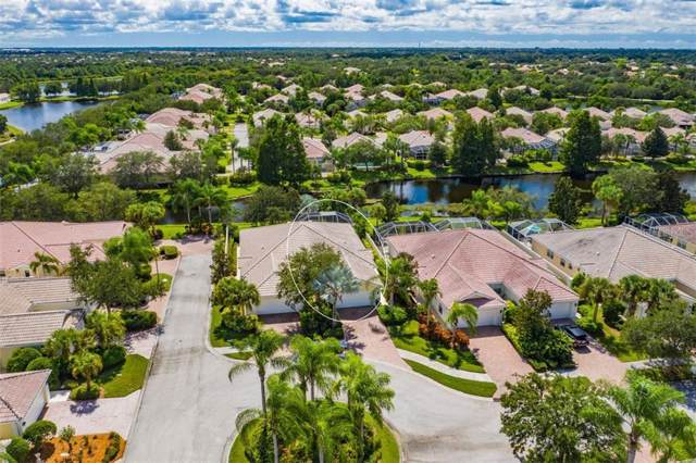 5614 Modena Place, Sarasota, FL 34238 (MLS #A4448692) :: Paolini Properties Group
