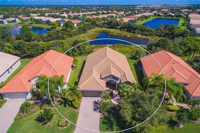 6519 41ST Court E, Sarasota, FL 34243 (MLS #A4448696) :: Mark and Joni Coulter | Better Homes and Gardens