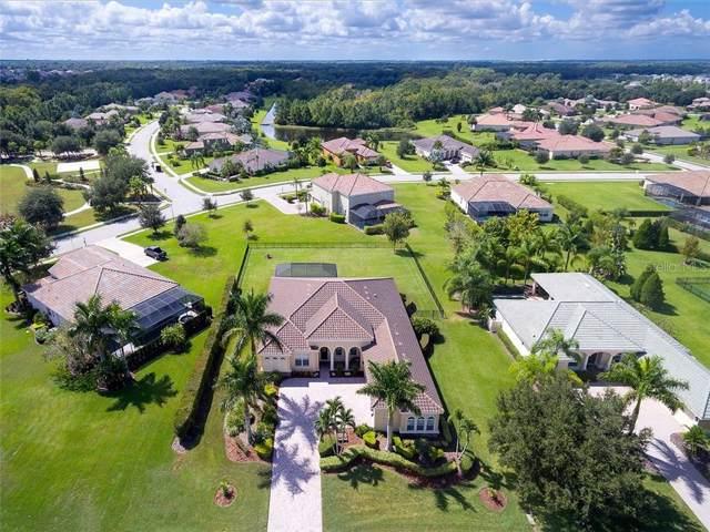 314 167TH Boulevard NE, Bradenton, FL 34212 (MLS #A4448699) :: Florida Real Estate Sellers at Keller Williams Realty