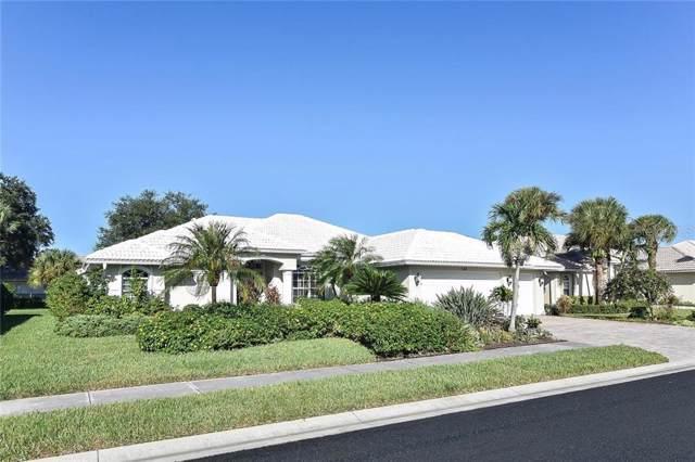 548 Laurel Cherry Lane, Venice, FL 34293 (MLS #A4448708) :: Cartwright Realty