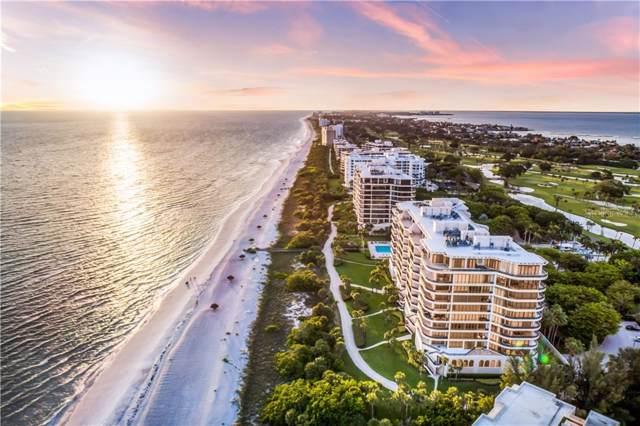 415 L Ambiance Drive Ph-F, Longboat Key, FL 34228 (MLS #A4448718) :: Prestige Home Realty