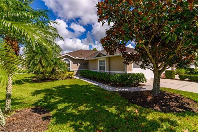 5331 Chase Oaks Drive, Sarasota, FL 34241 (MLS #A4448721) :: Cartwright Realty