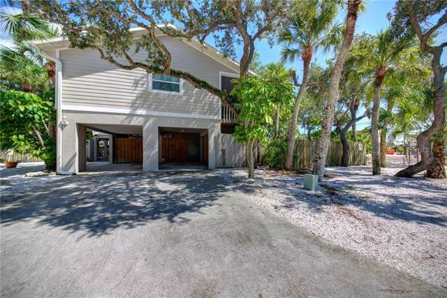 6151 Midnight Pass Road, Sarasota, FL 34242 (MLS #A4448731) :: Sarasota Home Specialists
