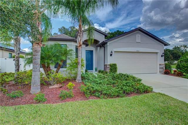 4850 68TH STREET Circle E, Bradenton, FL 34203 (MLS #A4448742) :: Gate Arty & the Group - Keller Williams Realty Smart