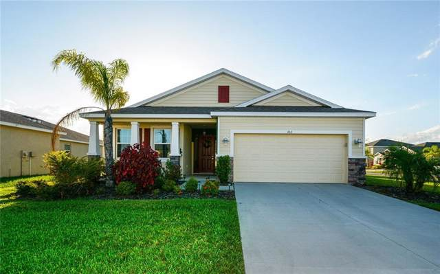 466 Grande Vista Boulevard, Bradenton, FL 34212 (MLS #A4448750) :: Premier Home Experts