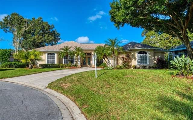 132 Shady Parkway, Sarasota, FL 34232 (MLS #A4448751) :: Ideal Florida Real Estate