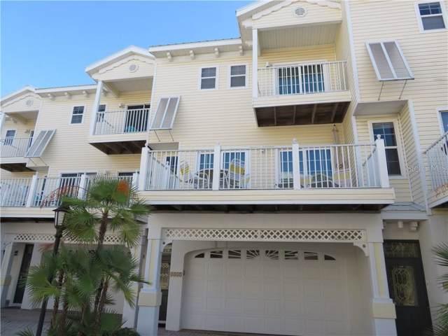 1427 Gulf Drive N #17, Bradenton Beach, FL 34217 (MLS #A4448754) :: Prestige Home Realty