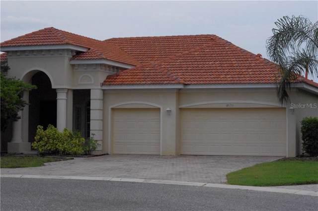12839 Daisy Place, Bradenton, FL 34212 (MLS #A4448765) :: Team TLC | Mihara & Associates