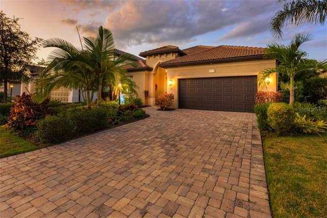 6220 25TH Street E, Ellenton, FL 34222 (MLS #A4448772) :: Cartwright Realty