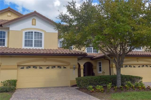 8436 Miramar Way #8436, Lakewood Ranch, FL 34202 (MLS #A4448785) :: Prestige Home Realty