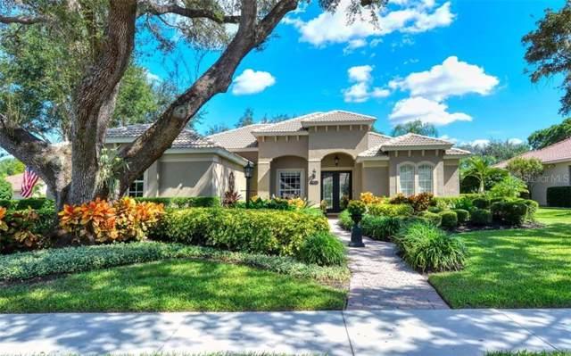 4812 Carrington Circle, Sarasota, FL 34243 (MLS #A4448798) :: Bustamante Real Estate