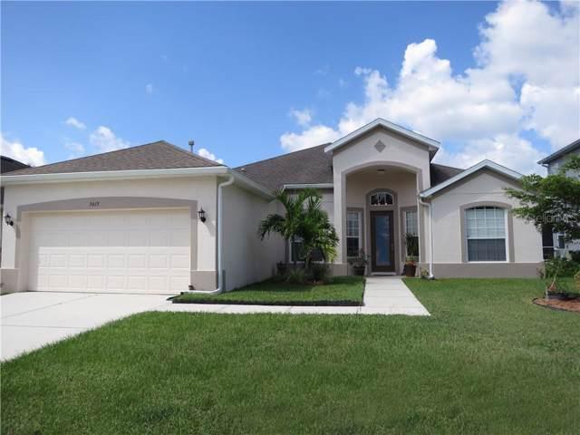 3415 61ST Terrace E, Ellenton, FL 34222 (MLS #A4448807) :: The Comerford Group