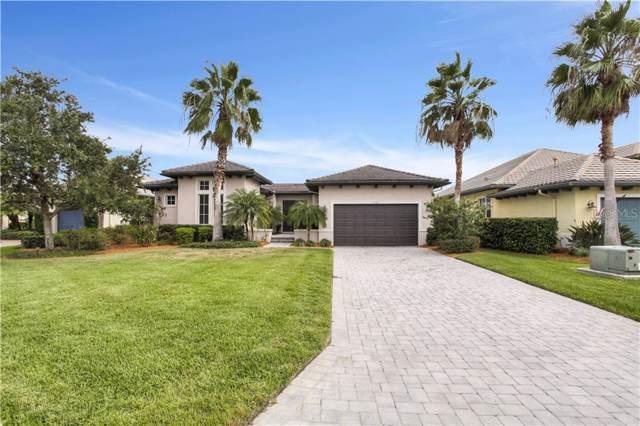 1103 Kestrel Court, Bradenton, FL 34208 (MLS #A4448813) :: Lockhart & Walseth Team, Realtors