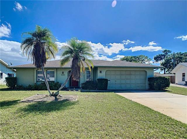 4009 17TH AVENUE Drive W, Bradenton, FL 34205 (MLS #A4448821) :: Medway Realty