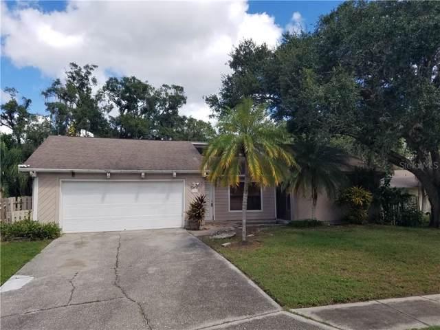 2701 Pursell Circle, Sarasota, FL 34232 (MLS #A4448825) :: Baird Realty Group