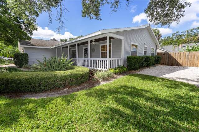 210 20TH Street W, Bradenton, FL 34205 (MLS #A4448830) :: EXIT King Realty