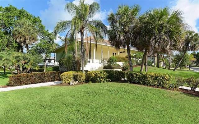 3261 Bayou Road, Longboat Key, FL 34228 (MLS #A4448836) :: Prestige Home Realty