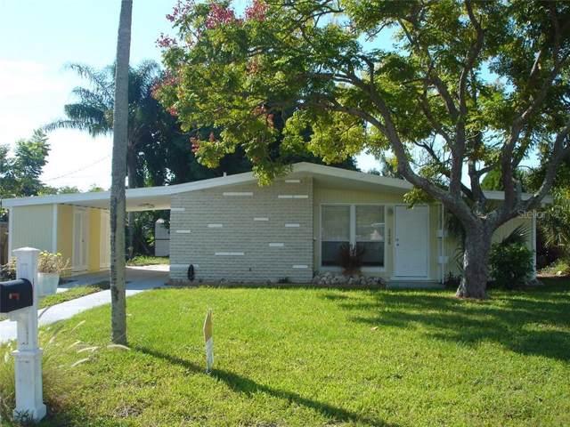 2408 Holyoke Avenue, Bradenton, FL 34207 (MLS #A4448853) :: Medway Realty