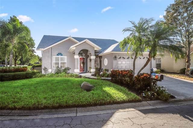 4935 32ND AVENUE Drive W, Bradenton, FL 34209 (MLS #A4448863) :: Delgado Home Team at Keller Williams