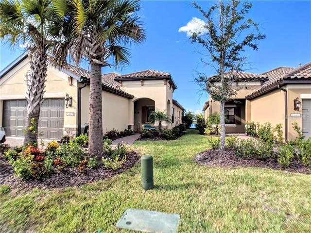 4429 Amalfi Avenue, Sarasota, FL 34243 (MLS #A4448869) :: Baird Realty Group