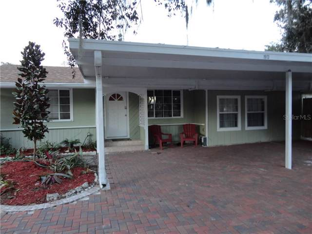 1913 Worrington Street, Sarasota, FL 34231 (MLS #A4448873) :: Team TLC   Mihara & Associates