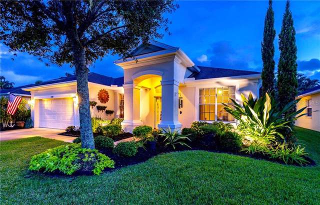 4389 85TH AVENUE Circle E, Parrish, FL 34219 (MLS #A4448890) :: The Comerford Group