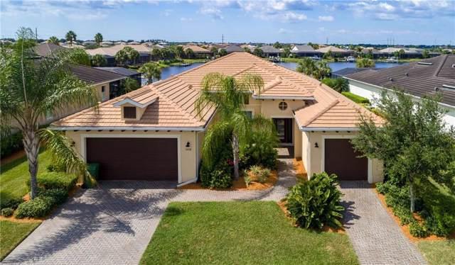 1008 Lanyard Court, Bradenton, FL 34208 (MLS #A4448916) :: Team TLC | Mihara & Associates