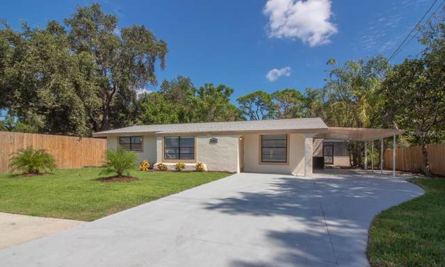3539 Yawkey Avenue, Sarasota, FL 34232 (MLS #A4448922) :: Lovitch Group, LLC