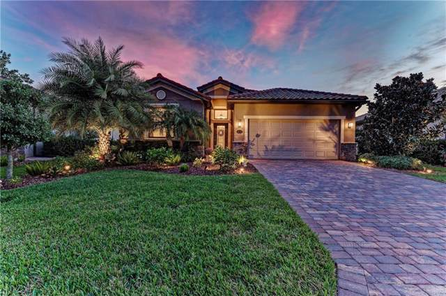 6878 Willowshire Way, Bradenton, FL 34212 (MLS #A4448928) :: Mark and Joni Coulter | Better Homes and Gardens