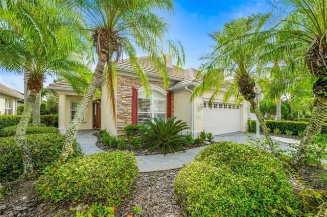 6642 Oakland Hills Drive, Lakewood Ranch, FL 34202 (MLS #A4448936) :: Kendrick Realty Inc