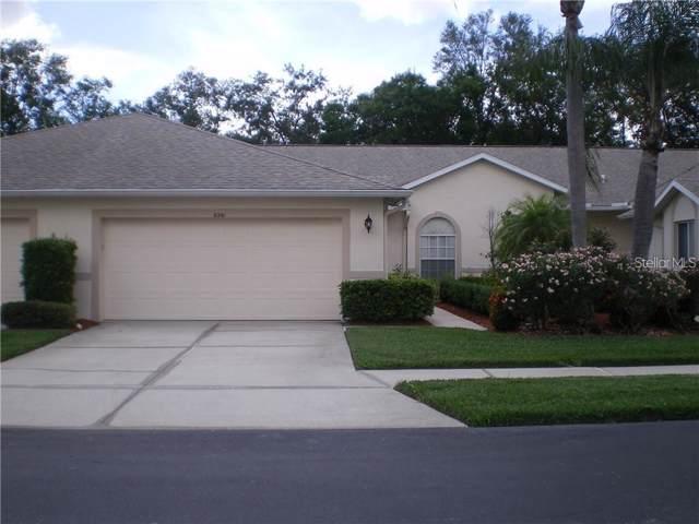 6341 Stone River Road, Bradenton, FL 34203 (MLS #A4448946) :: Baird Realty Group