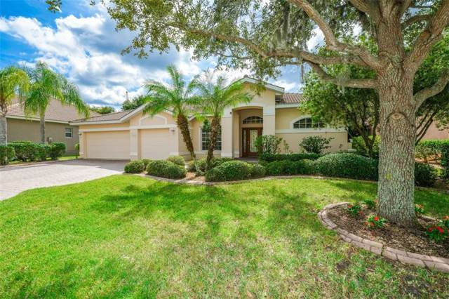 6967 74TH STREET Circle E, Bradenton, FL 34203 (MLS #A4448949) :: The Brenda Wade Team