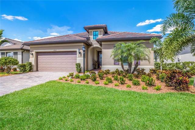 16939 Winthrop Place, Lakewood Ranch, FL 34202 (MLS #A4448958) :: Team Pepka