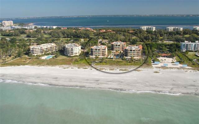 2151 Gulf Of Mexico Drive #6, Longboat Key, FL 34228 (MLS #A4448967) :: 54 Realty