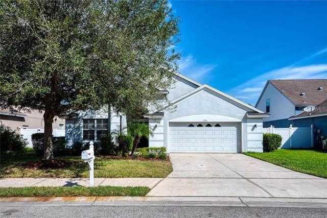 5231 60TH Drive E, Bradenton, FL 34203 (MLS #A4448971) :: Lock & Key Realty