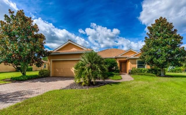 514 147TH Court NE, Bradenton, FL 34212 (MLS #A4448978) :: Team Pepka