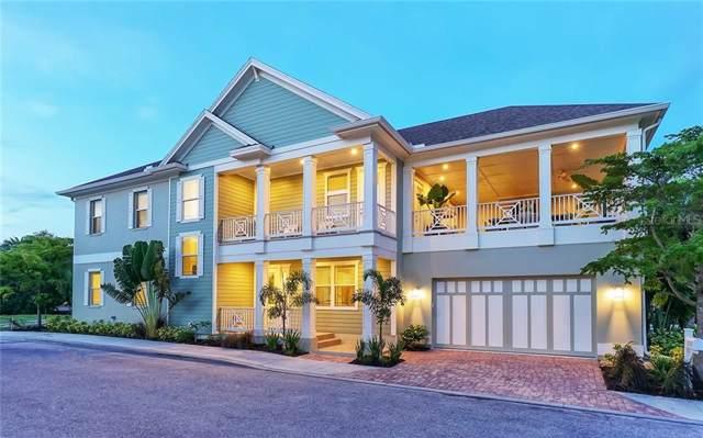 1747 Mckenzie Lane, Sarasota, FL 34239 (MLS #A4449001) :: Delgado Home Team at Keller Williams